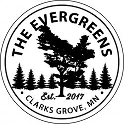 The Evergreens